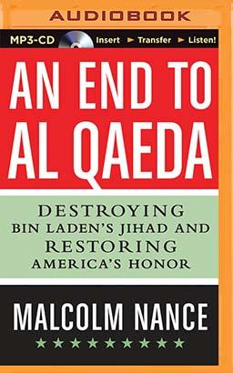 End to al-Qaeda, An