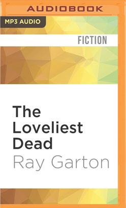Loveliest Dead, The