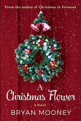 Christmas Flower, A