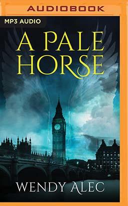 Pale Horse, A
