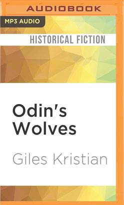 Odin's Wolves