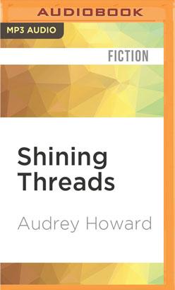 Shining Threads