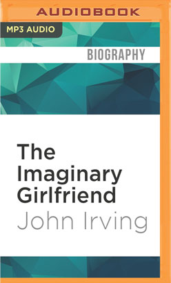 Imaginary Girlfriend, The