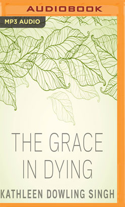 Grace in Dying, The
