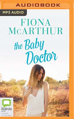 Baby Doctor, The