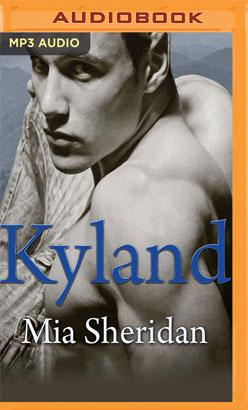Kyland (Narración en Castellano)