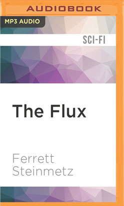 Flux, The