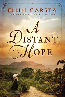 Distant Hope, A