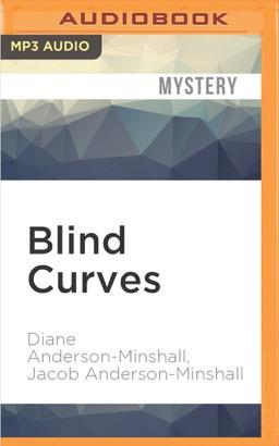 Blind Curves