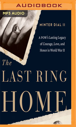 Last Ring Home, The