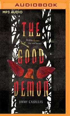 Good Demon, The