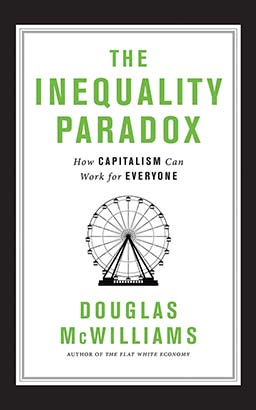 Inequality Paradox, The