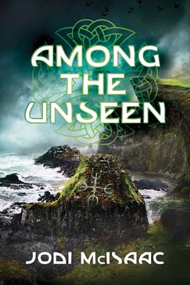 Among the Unseen