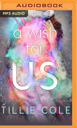 Wish For Us, A