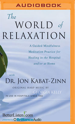 World of Relaxation, The