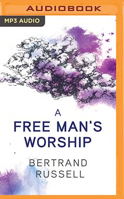 Free Man's Worship, A