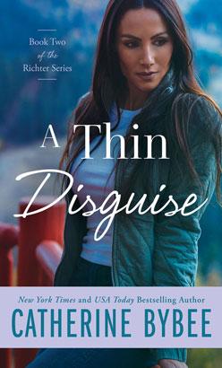 Thin Disguise, A
