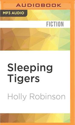 Sleeping Tigers