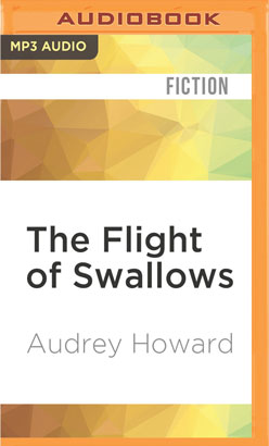 Flight of Swallows, The