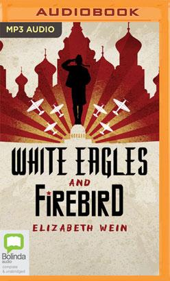 White Eagles & Firebird