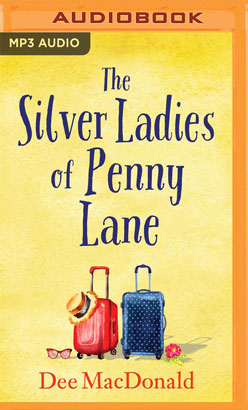 Silver Ladies of Penny Lane, The