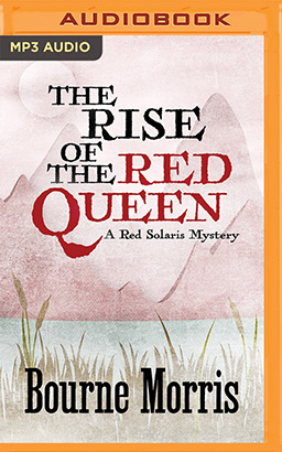 Rise of the Red Queen, The
