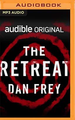 Retreat, The