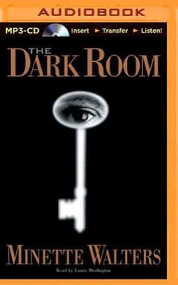 Dark Room, The