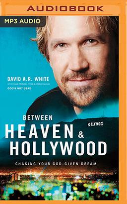 Between Heaven & Hollywood
