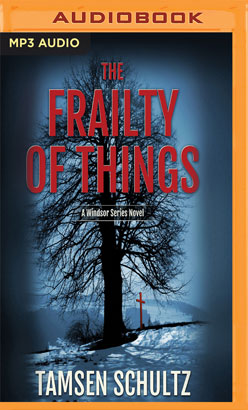 Frailty of Things, The