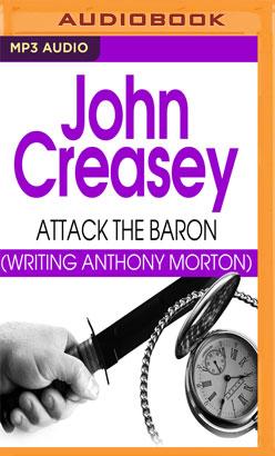 Attack the Baron