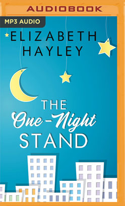 One-Night Stand, The
