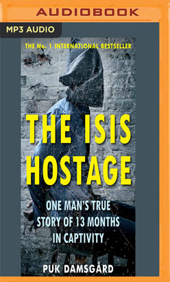 ISIS Hostage, The