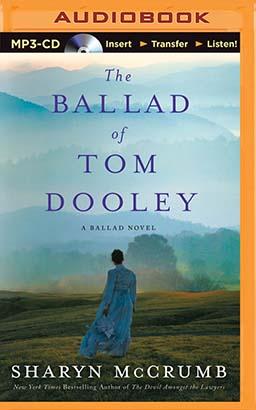 Ballad of Tom Dooley, The