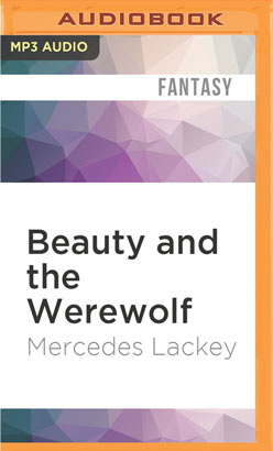 Beauty and the Werewolf