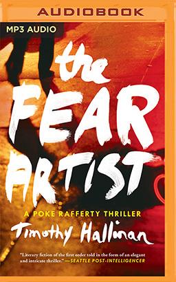 Fear Artist, The