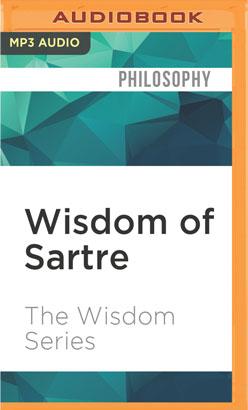 Wisdom of Sartre