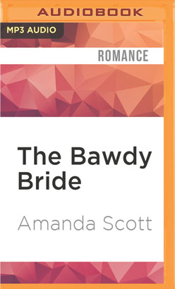 Bawdy Bride, The