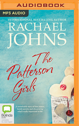 Patterson Girls, The