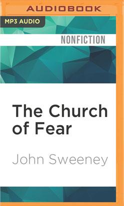 Church of Fear, The