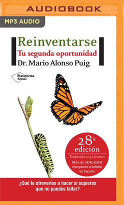 Reinventarse (Latin American)