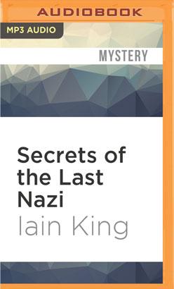 Secrets of the Last Nazi
