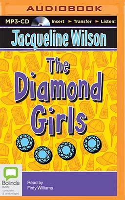 Diamond Girls, The
