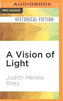 Vision of Light, A