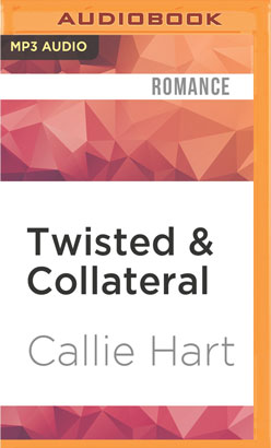 Twisted & Collateral