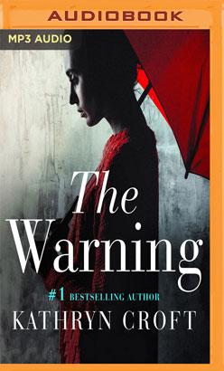 Warning, The