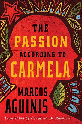 Passion According to Carmela, The