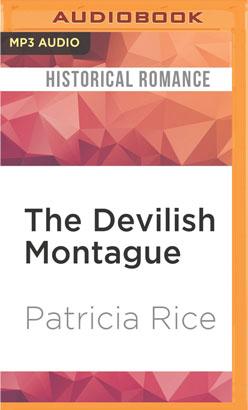 Devilish Montague, The