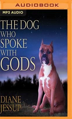 Dog Who Spoke with Gods, The