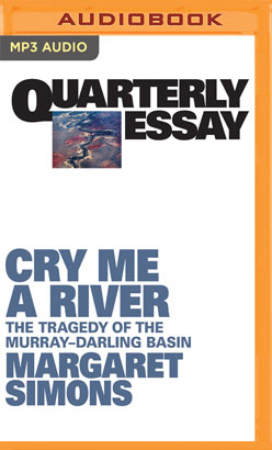 Quarterly Essay 77